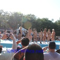 Naked jaimee foxworth nude