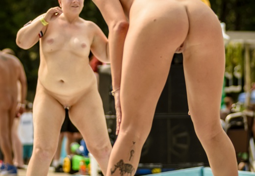 Nudes-a-poppin (117 of 300)